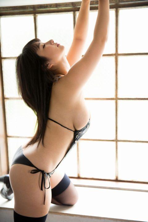 桐山瑠衣 画像092