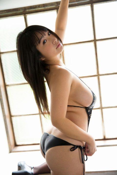 桐山瑠衣 画像095