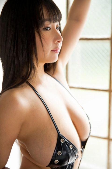 桐山瑠衣 画像097