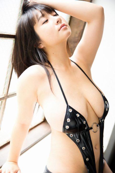 桐山瑠衣 画像101