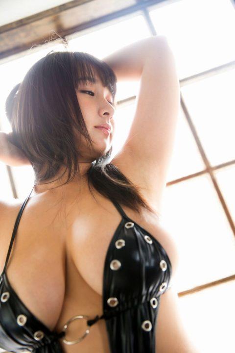 桐山瑠衣 画像109