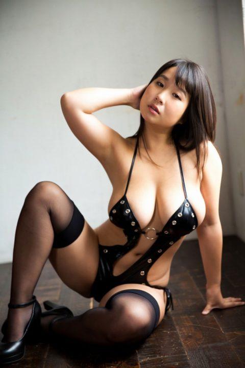 桐山瑠衣 画像111