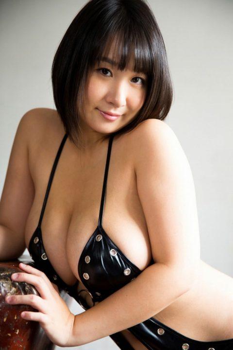 桐山瑠衣 画像113