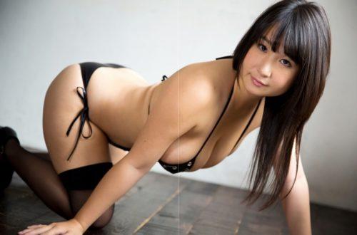 桐山瑠衣 画像118