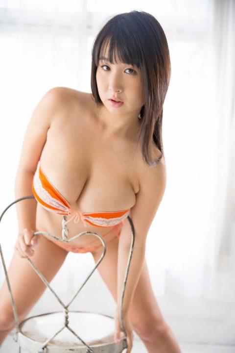 桐山瑠衣 画像168