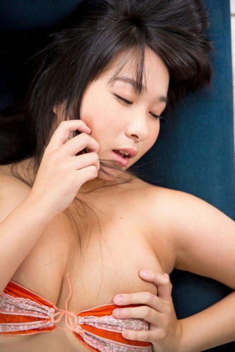 桐山瑠衣 画像175