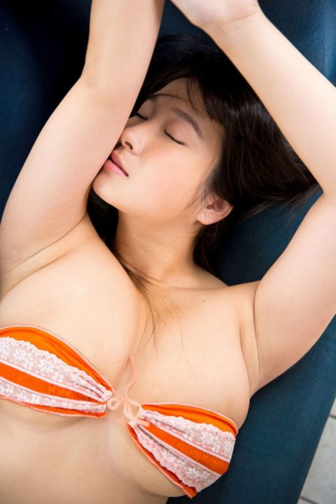 桐山瑠衣 画像176