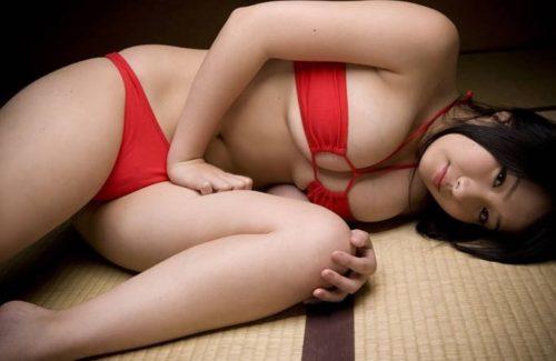 桐山瑠衣 画像212