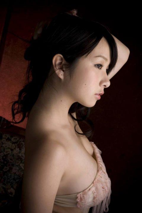 桐山瑠衣 画像223