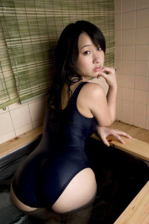 桐山瑠衣 画像233