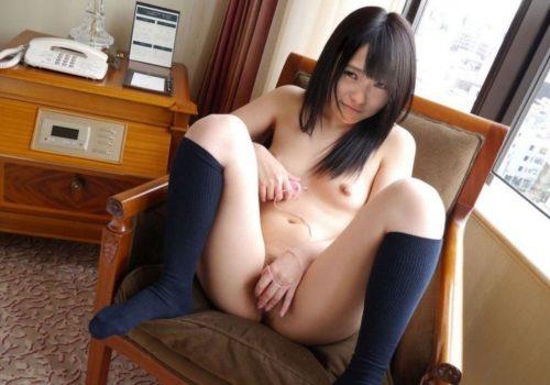 欅坂46 画像004