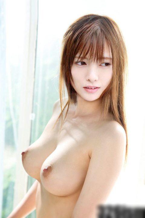 白石麻衣アイコラ画像015