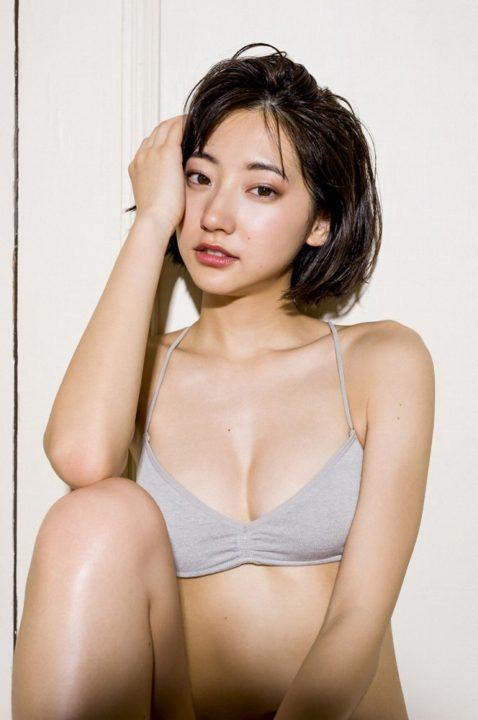 武田玲奈画像025