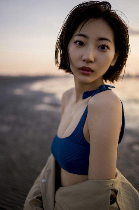 武田玲奈画像037
