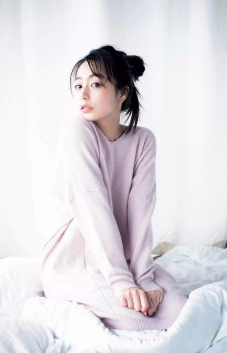 宇垣美里 画像069