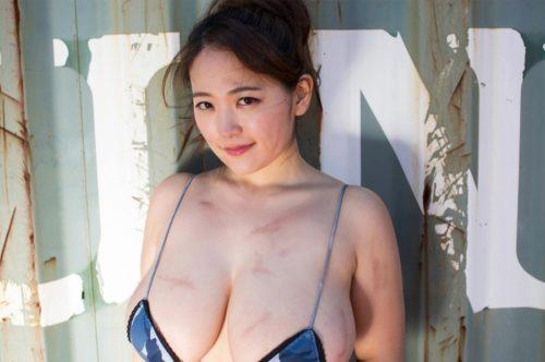 柳瀬早紀 画像081