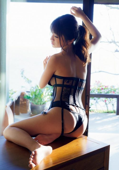 HOSHINO画像006