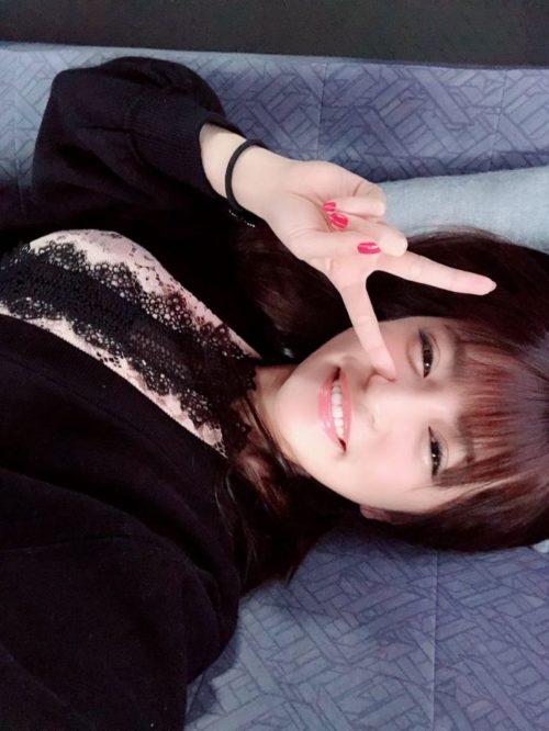 HOSHINO画像038