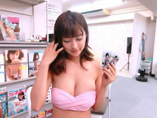 HOSHINO画像045