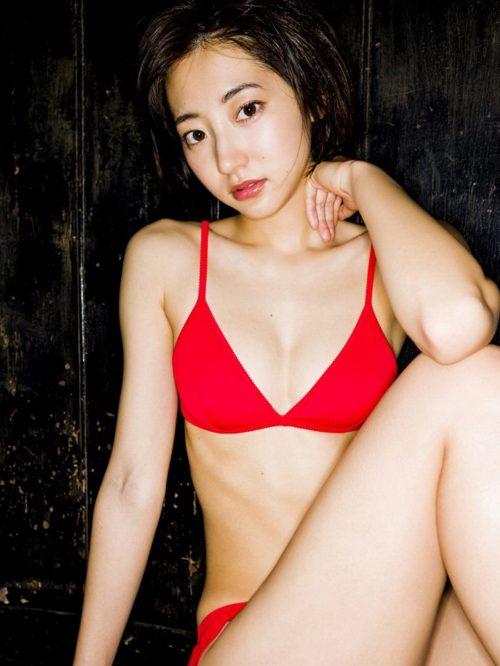 武田玲奈画像072