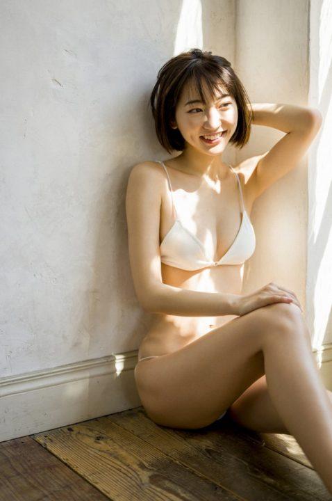 武田玲奈画像104