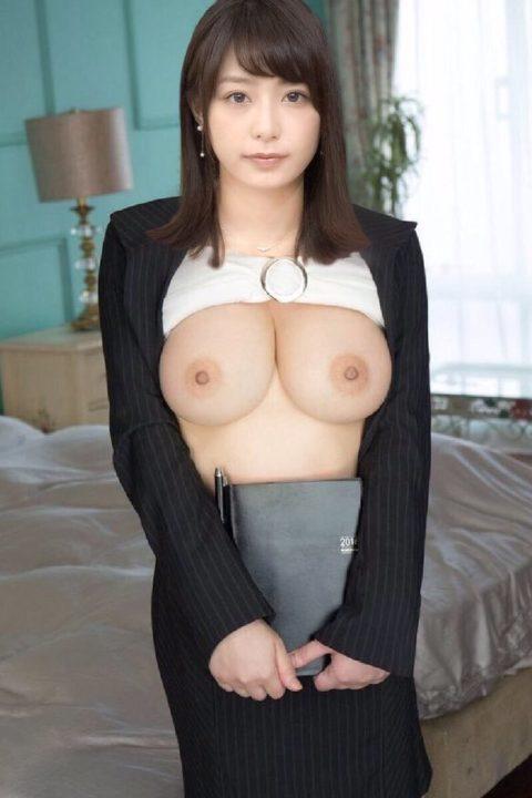 宇垣美里アイコラ画像画像032