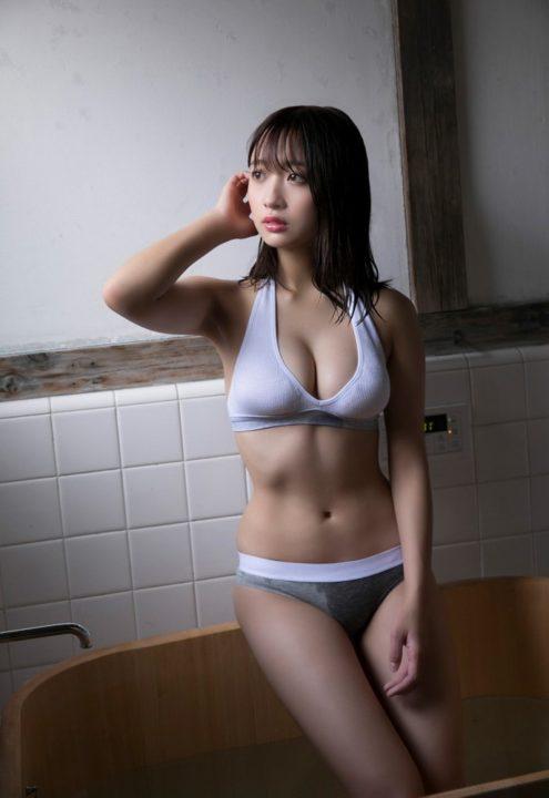 渡邉幸愛 画像027