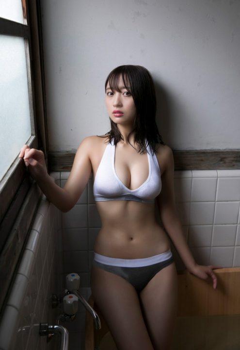 渡邉幸愛 画像032