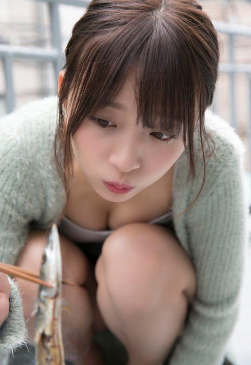 渡邉幸愛 画像050