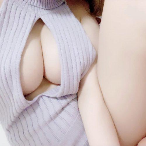 童貞を殺すセーター 画像013