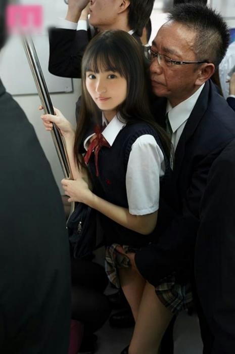 乃木坂46 画像021