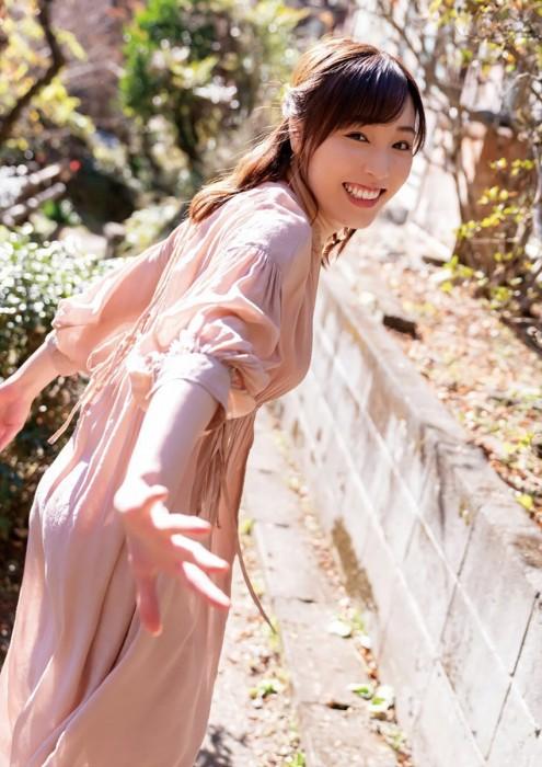 譜久村聖 画像006