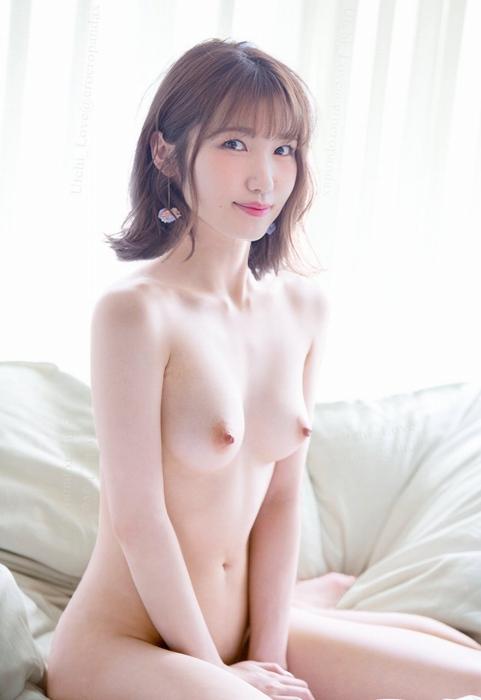 声優アイコラ