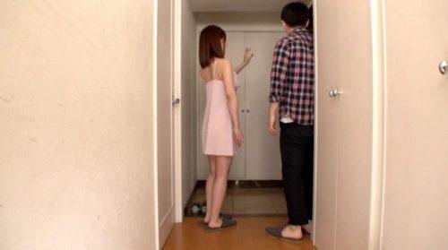 篠田ゆう 画像053