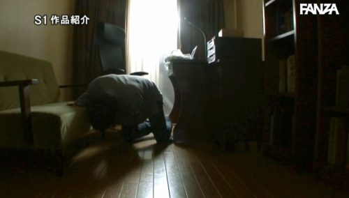 橋本ありな 画像079
