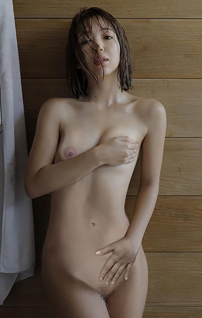 藤田ニコル 画像004