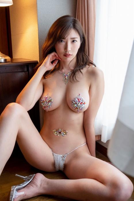 松嶋えいみ 画像003