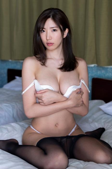 松嶋えいみ 画像004