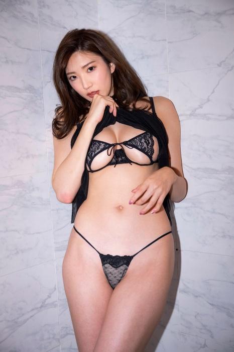 松嶋えいみ 画像011