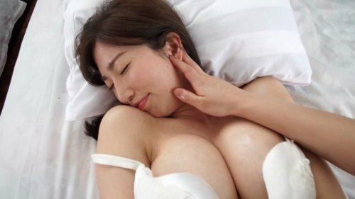 松嶋えいみ 画像013