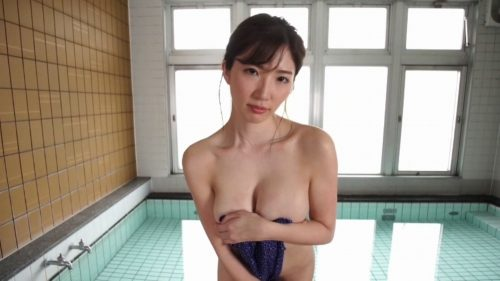 松嶋えいみ 画像017