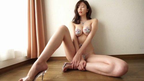 松嶋えいみ 画像032