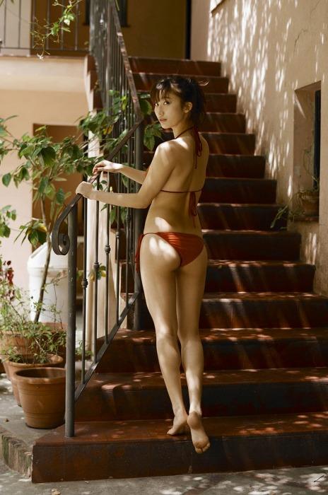 小倉優香 画像007