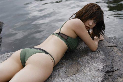 小倉優香 画像027