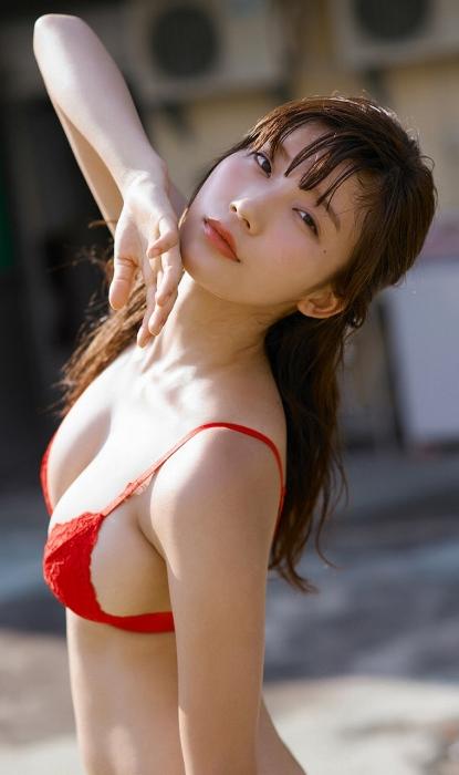 小倉優香 画像064