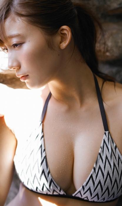 小倉優香 画像066