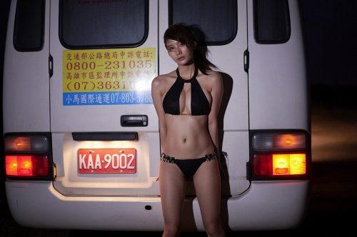 小倉優香 画像073