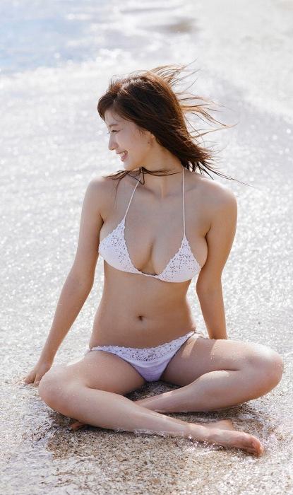 小倉優香 画像075
