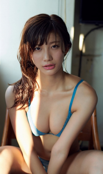 小倉優香 画像077