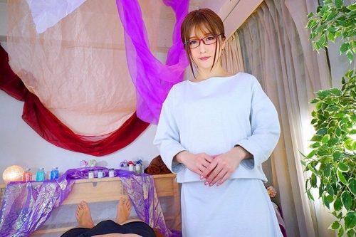 大槻ひびき 画像002